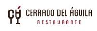 restaurant-cerrado-del-aguila