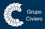 Grupo-civiero-reducido